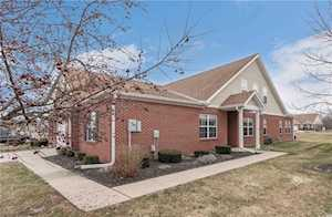 5161 Dunewood Way #2 Avon, IN 46123