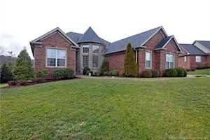 3627 Woodland Lakes Dr Floyds Knobs, IN 47119