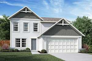 658 Featherbell Ct Shepherdsville, KY 40165