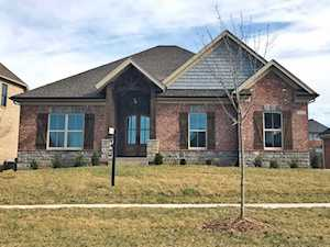 5422 River Rock Dr Louisville, KY 40241