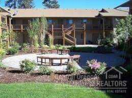 1015 4th Street Bend, OR 97702
