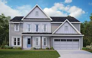 130 Bridlewood Dr Shepherdsville, KY 40165