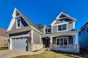 165 S Grace Ave Elmhurst, IL 60126