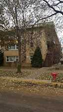 5332 W Windsor Ave #1A Chicago, IL 60630