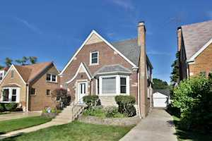 7249 N Odell Ave Chicago, IL 60631