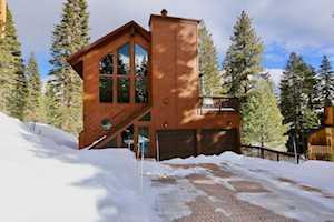 508 Hillside Mammoth Lakes, CA 93546