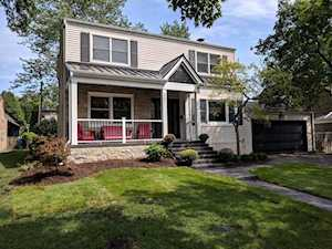 401 S Cottage Hill Ave Elmhurst, IL 60126