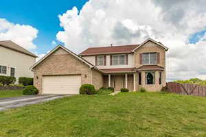 5640 Caribou Ln Hoffman Estates, IL 60192