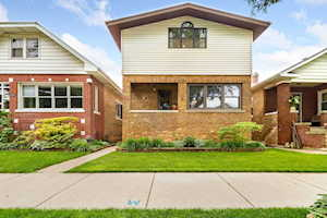 5540 N Mcvicker Ave Chicago, IL 60630