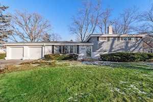 3751 Knollwood Ln Glenview, IL 60025