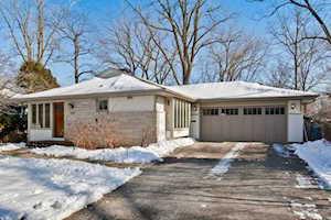 3399 Krenn Ave Highland Park, IL 60035