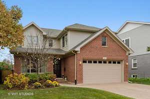 227 Washington St Glenview, IL 60025