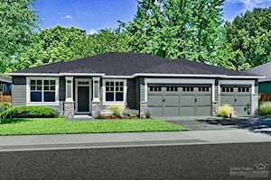 3091 Lot 23 Hidden Ridge Drive Bend, OR 97703