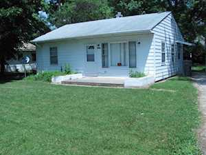 3139 N Campbell Avenue Indianapolis, IN 46218