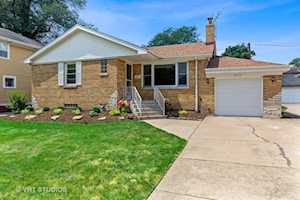 4032 Gilbert Ave Western Springs, IL 60558