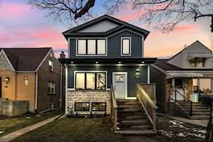 4064 N Moody Ave Chicago, IL 60634