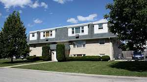 5811 Rose Ave #12 Countryside, IL 60525