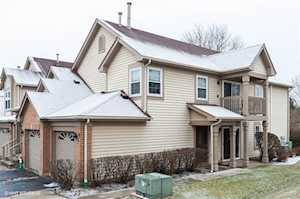 139 E Old Oak Ct #139 Buffalo Grove, IL 60089