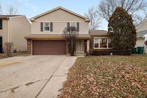 1275 Devonshire Rd Buffalo Grove, IL 60089