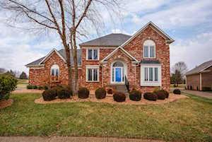 10417 Long Home Rd Louisville, KY 40291