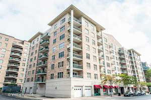 200 W Campbell St #609 Arlington Heights, IL 60005