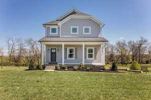 4705 Deerfield Pl #Lot 40 Smithfield, KY 40068