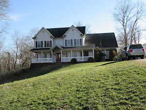 6 Creek View Ct Shepherdsville, KY 40165