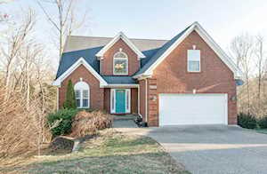 8700 Hickory Falls Ln Pewee Valley, KY 40056