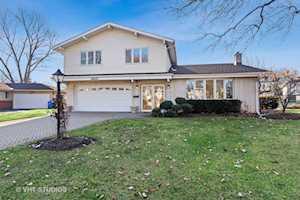 1307 E Mulberry Ln Mount Prospect, IL 60056