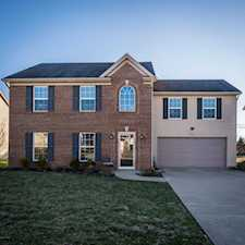 10621 Brook Chase Ct Louisville, KY 40228