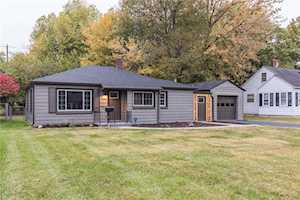 5448 Haverford Avenue Indianapolis, IN 46220