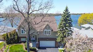 33418 N Lake Shore Dr Grayslake, IL 60030