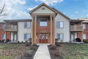 8920 Hunters Creek Drive #102 Indianapolis, IN 46227