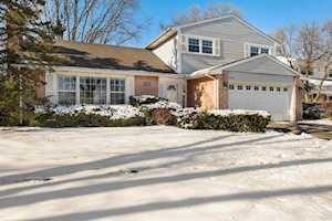 1602 S Fernandez Ave Arlington Heights, IL 60005