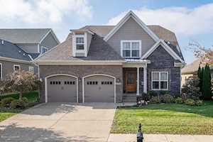 7806 Spring Farm Pointe Pl Louisville, KY 40059
