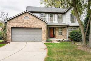 1314 Shadow Lakes Drive N Carmel, IN 46032