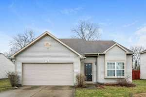 6511 Hazelhatch Drive Indianapolis, IN 46268