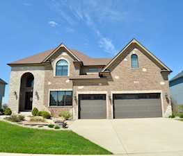 4319 Winterberry Ave Naperville, IL 60564