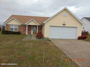 6407 Saddleview Ct Louisville, KY 40228