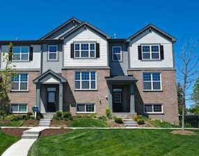 22 E Heritage Ct #2-7 Arlington Heights, IL 60004