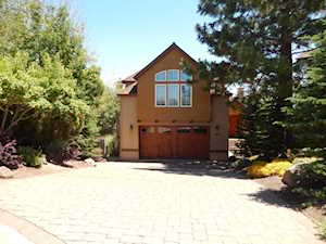 1800 Turnberry Place Bend, OR 97702