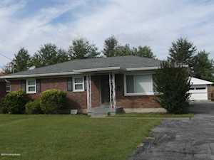 6203 Dewitt Dr Louisville, KY 40258