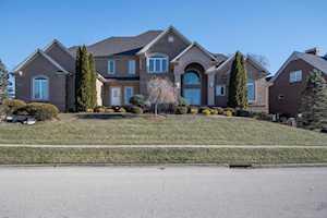 15303 Crystal Springs Way Louisville, KY 40245