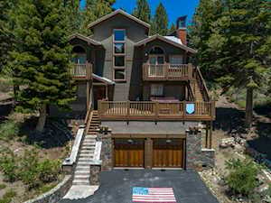 668 Majestic Pines Dr Mammoth Lakes, CA 93546