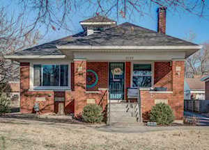 3123 Teal Ave Louisville, KY 40213