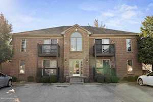 190 Saint Matthews Ave #2 Louisville, KY 40207