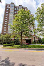 1400 Willow Ave #504 Louisville, KY 40204