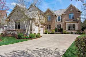 7264 Providence Ct Long Grove, IL 60060