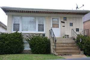 4573 N Narragansett Ave Chicago, IL 60630