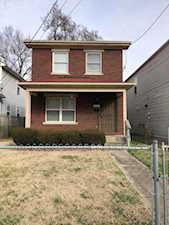 2339 W Muhammad Ali Blvd Louisville, KY 40212
